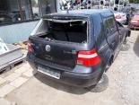 VW Golf IV 1,6 16V 2004