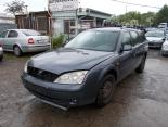 Ford Mondeo III 2,0 TDCi 2003