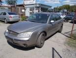 Ford Mondeo III 2,0 TDCi 2002